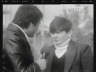 9-10 Yaşında Nişanlanıp Evlendirilen Çocuklar (1979)