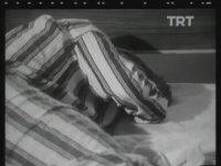 Haber Sırasında Uyuşturucu Krizi Geçiren Adam (1981)