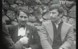 Islıkla Konuşan Köy  1979