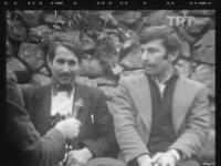 Islıkla Konuşan Köy - 1979