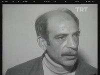Uyuşturucu Satıcıları Ve Bağımlıları ile Röportaj (1981)