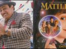 David Newman - Matilda - Soundtrack (1996-61 dakika)