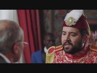 Osmanlı Cumhuriyeti - Padişah Ata Demirer'den AB'ye Net Cevap