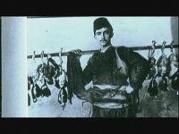 Aylin Aslım - Ben Kalender Meşrebim (2005)