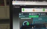 Evde 1000 Mbps Kotasız Fiber İnternet