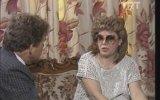Uğur Dündar'ın Hayat Kadınlarıyla Röportajı 1985