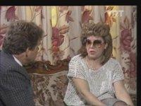 Uğur Dündar'ın Hayat Kadınlarıyla Röportajı (1985)