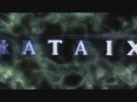 Will Smith Matrix Fragmanı