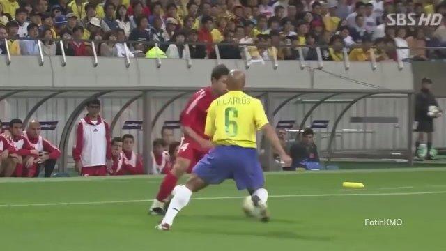 Trkiye 0 1 Brezilya