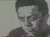 Bir Filozofun Portresi - Albert Camus
