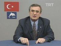 Bu TRT'yi de Satıcaz (1999)