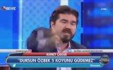 Galatasaray'a Kayyum Atanacak  Rasim Ozan Kütahyalı