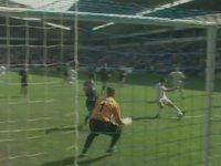 Süpriz Şekilde Küme Düşen Takımlar 2 - Leeds United