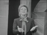 Bağ-ı Hüsnün O Güzel Gülleri Soldu - Zeki Müren (1978)