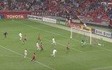 2 Penaltıyı da Kaçıran Transfer Rekortmeni  Oscar