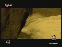 Feridun Düzağaç - Nadas (2003)