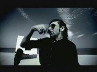 Murat Kekilli - Avara (2004)
