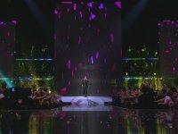 George Michael - Freedom (Canlı Performans - 2009)