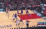 Chicago Bulls  Jimmy Butler 2015/2016 Sezonu En İyi 10 Hareketi