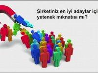 Birleştiren Liderlik: Fazıl Oral at TEDxReset 2014