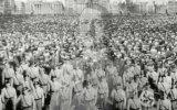 Hitler'in Yükselişi ve Nazi Almanya'sının Çöküşü  Bir Varmış, Bir Yokmuş