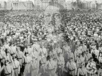 Hitler'in Yükselişi ve Nazi Almanya'sının Çöküşü - Bir Varmış, Bir Yokmuş
