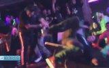 Kafa Sıyırmalı Rock Konseri