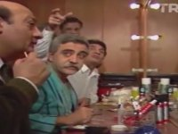 Olacak O Kadar Nasıl Hazırlanıyor? (1989)