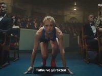 Nike - Rusya'daki Reklamı (Altyazılı)