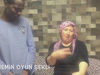 Çorumlu Amir'in Annesi Bahar Candan Hastalığına Yakalanırsa
