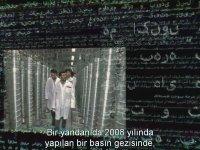 Fotoğraflardan Bilgi Toplama (Stuxnet İçerir)