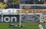 Gianluigi Buffon'un En İyi 10 Kurtarışı