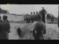 Nazi Avcıları Cukurs