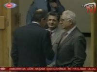 TRT Haberler (2003)