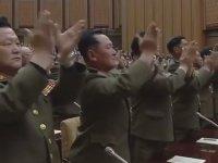 Aşırı Demokratik Kuzey Kore Meclisi