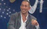 Cem Yılmaz & Yıldız Tilbe  Erol Evgin Show 57 dk
