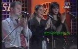 Sinan Özen  Atilla Kaya  Aşık Olmak İstiyorum 1996