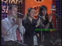 Sinan Özen - Atilla Kaya - Aşık Olmak İstiyorum (1996)