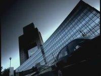 Halit Ergenç - Lassa Reklamı (1998)