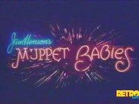 Muppet Babies - Jenerik