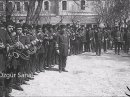 Osmanlı Meclisi Mebusan Marşı - İttihad ve Terakki