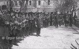 Osmanlı Meclisi Mebusan Marşı  İttihad ve Terakki