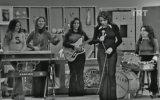 Türkiye'nin İlk Kızlar Orkestrası  Eroğlu Kızlar Orkestrası