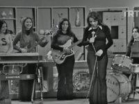 Türkiye'nin İlk Kızlar Orkestrası - Eroğlu Kızlar Orkestrası