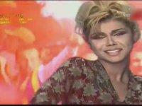 Ceylan - Fenerbahçe Şarkısı (1997)