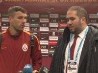 Podolski: Fenerbahçe 3. Lig Takımı Kadar Oynayamıyor