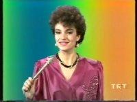 TRT 1986 Yılbaşı Programı