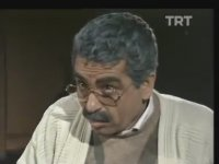 İbrahim Tatlıses ve Erol Köse - Dede (1985)