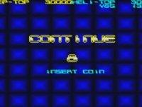 Silk Worm - Atari Salonu Oyunu (1988)
