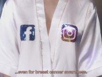 Konuşan Memişler - Göğüs Kanseri (+18)
